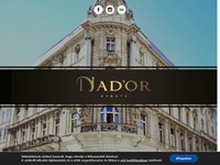 Nad'or Events