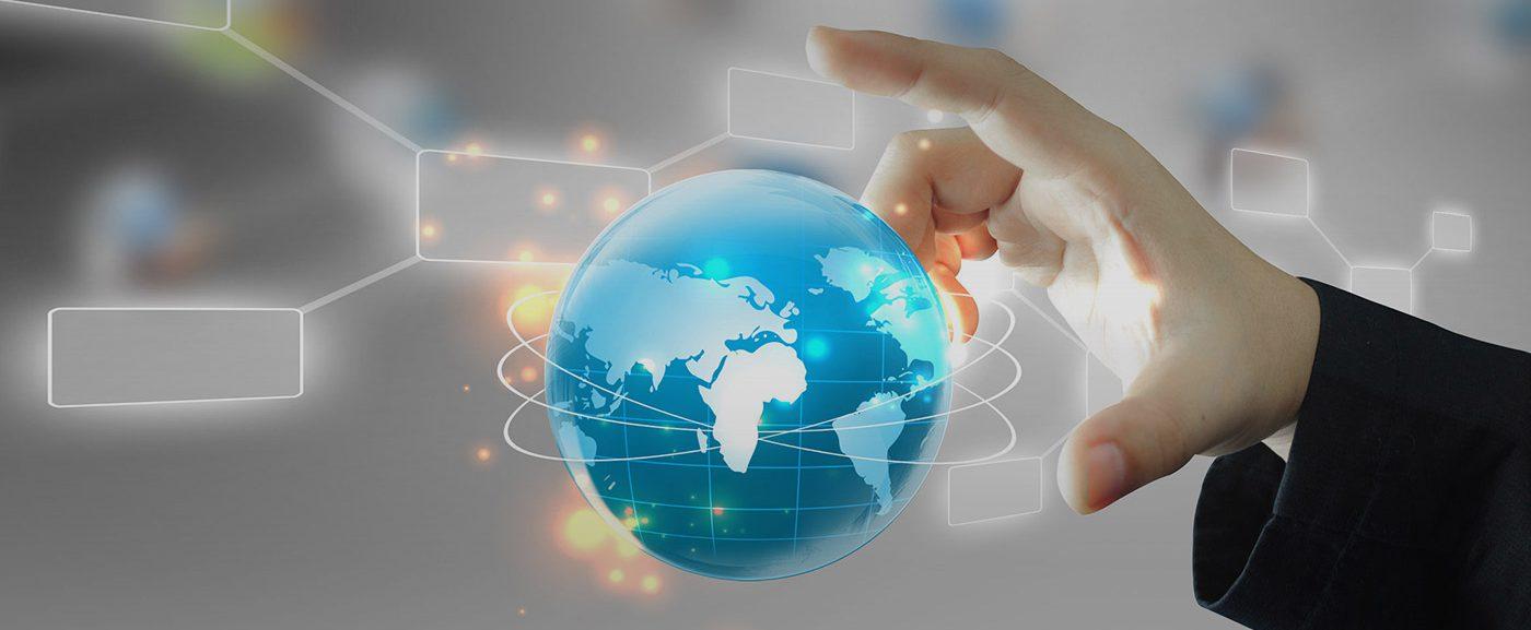 Webtárhely, e-mail hoszting, domain regisztráció