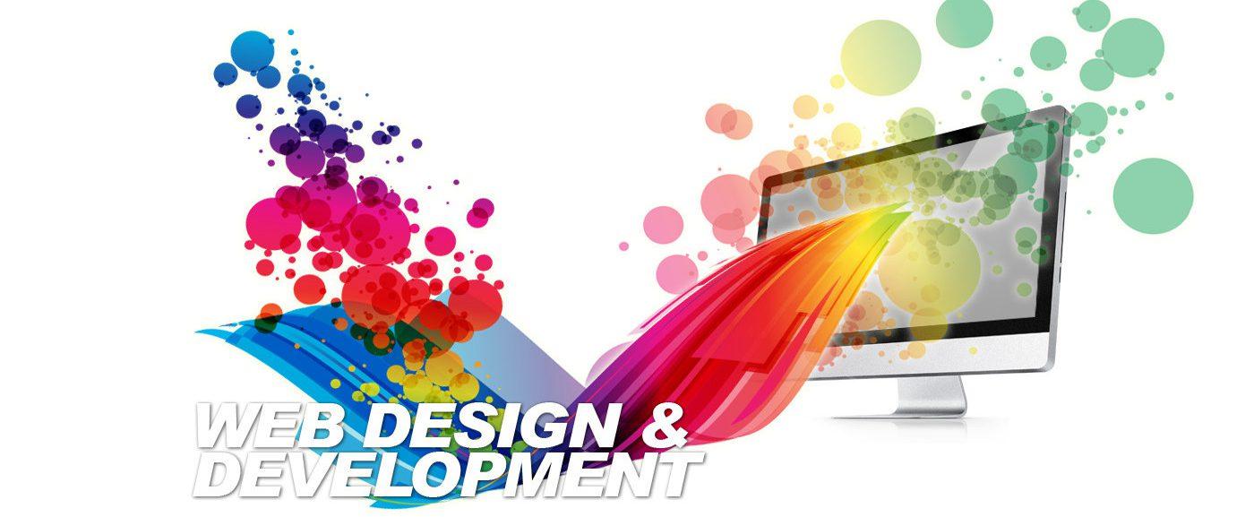 Web és mobil alkalmazás fejlesztés