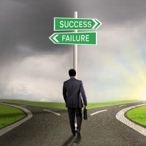 informatikai tanácsadás és outsourcing