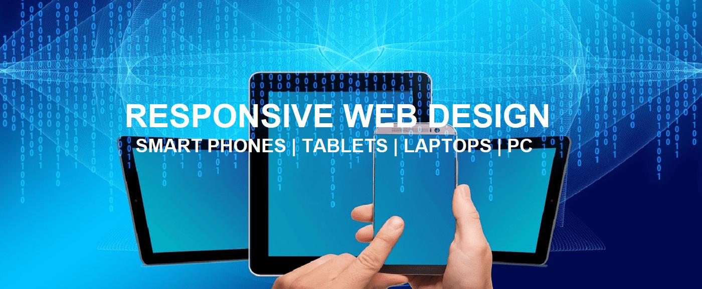 Weboldal készítés és mobil alkalmazás fejlesztés