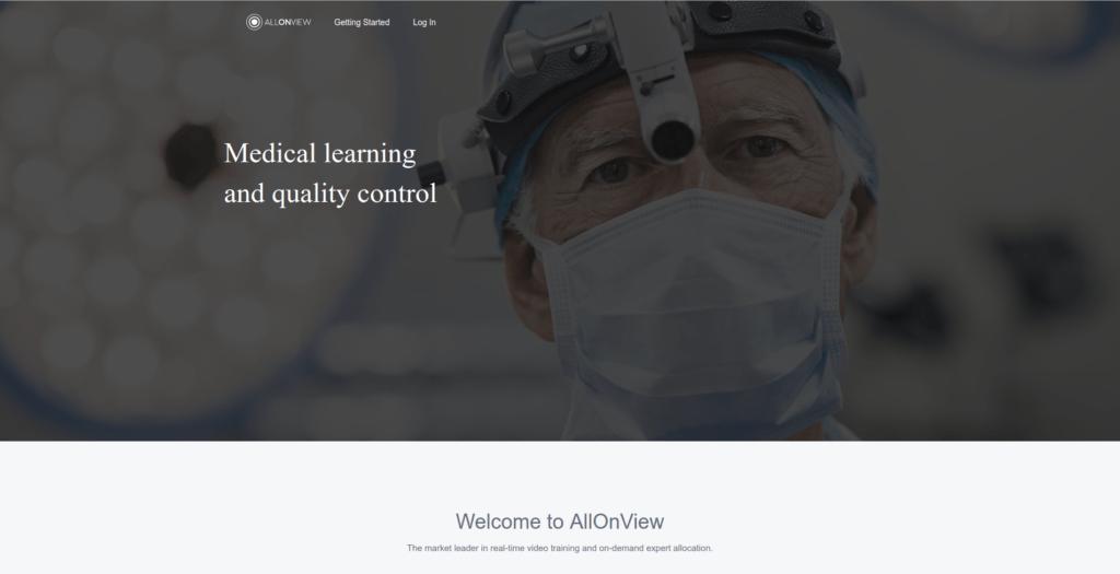 allonview.com