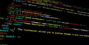 Webfejlesztői statisztikák